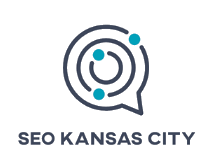 SEO Kansas City